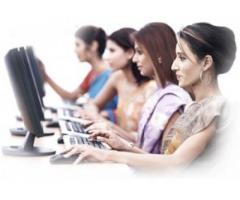 The Best Online Work From Home Jobs in Bhavnagar